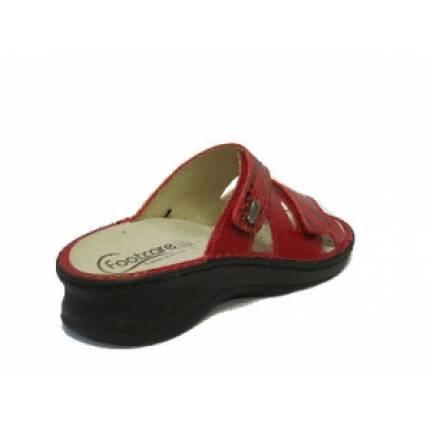 MIA открытые женские туфли без задника