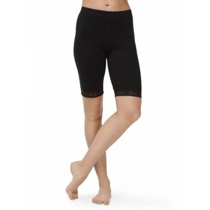 Панталоны женские NORVEG Soft