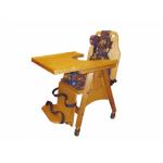 Опора функциональная для сидения ОДС модель 1