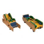 Опора функциональная для сидения ОДС модель 3