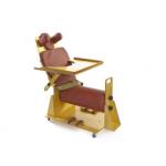 Опора функциональная для сидения ОДС модель 5