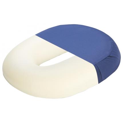 Подушка-кольцо на сидение Т.429