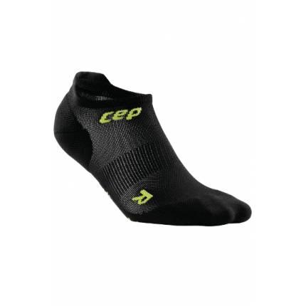 Ультракороткие носки CEP для занятий спортом, ультратонкие