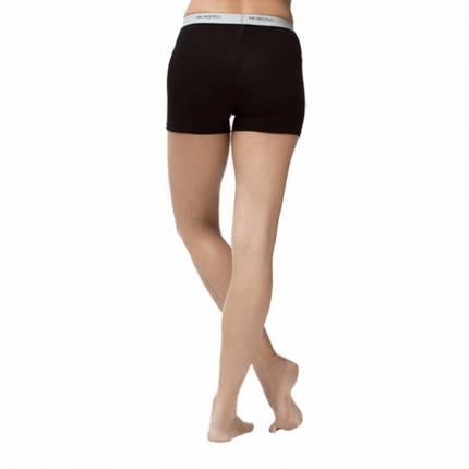Шорты женские NORVEG Soft Shorts