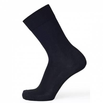Носки женские из шерсти NORVEG Soft Merino Wool Socks