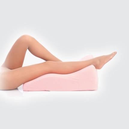 Подушка ортопедическая под ноги ТОП-107