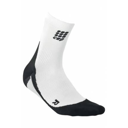 Носки CEP для занятий спортом