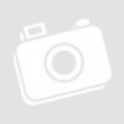 Туфли арт.47057-06