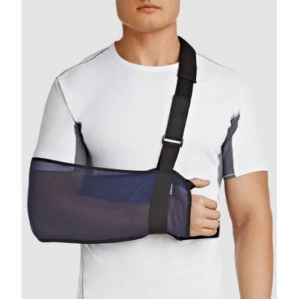 Бандаж на плечевой сустав косыночный  AS-302