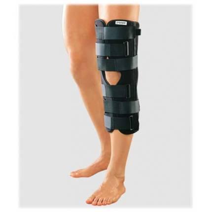 Ортез на коленный сустав усиленный KS-601