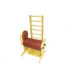 Опора функциональная для сидения ОДС модель 4